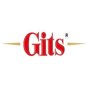 Git's